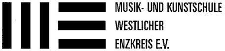 Musikschule westlicher Enzkreis Bühler