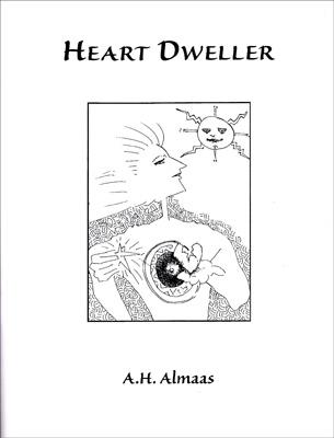 Heart Dweller