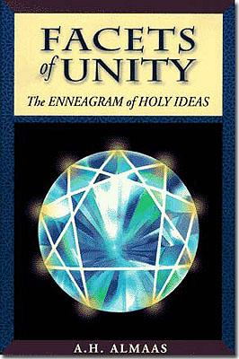 Almaas: Facets of Unity