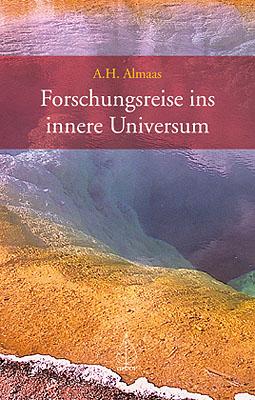 Forschungsreise ins innere Universum