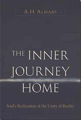 The Inner Journey Home