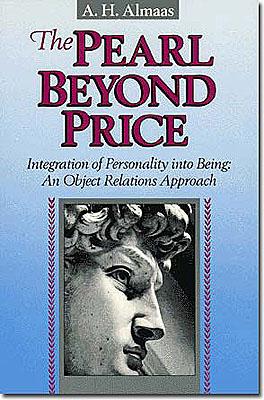 Diamond Mind Series Book 2: The Pearl Beyond Price