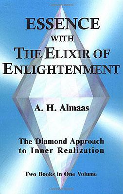 Essence / The Elixier of Enlightnement