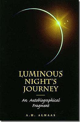 Luminous Night's Journey
