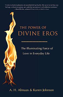 The Power of Divine Eros