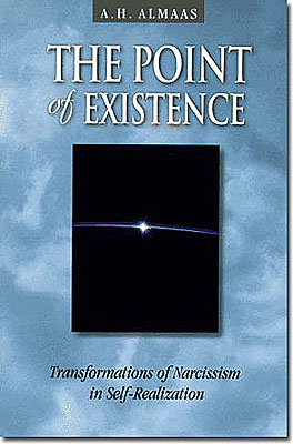 Diamond Mind Series Book 3: Point of Existence