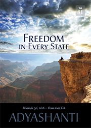 Freedom in Every State - DVD