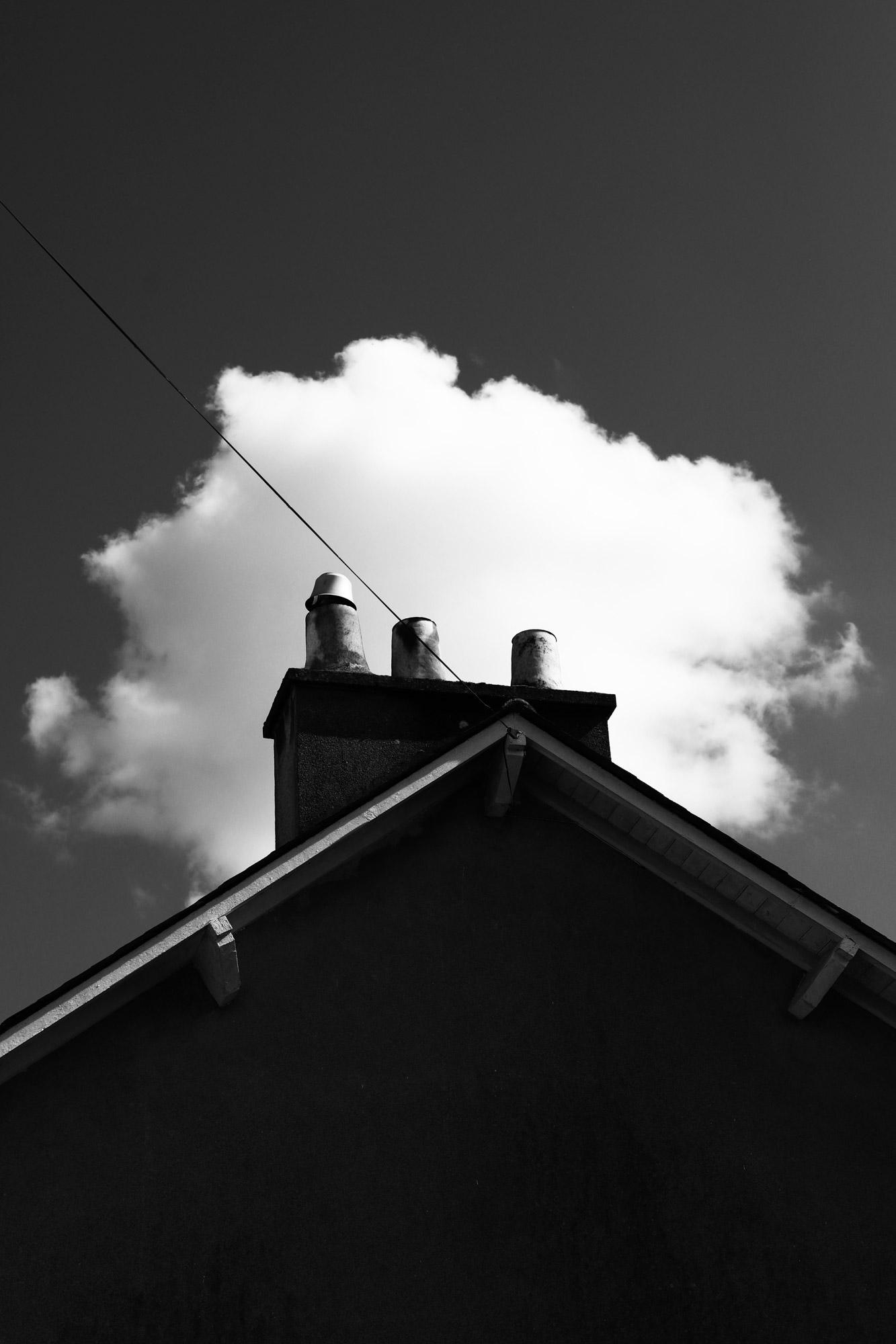 """""""Take a breath"""" - Nantes. ©Clémence Rougetet"""