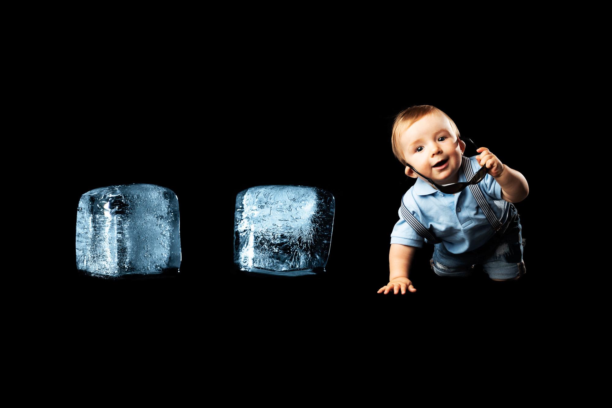 Ice Ice Baby (Vanilla Ice, 1990)