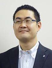 オーナーズビジョン株式会社 代表取締役 原田 哲也