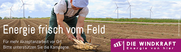 Bildquelle: www.windkraft.de