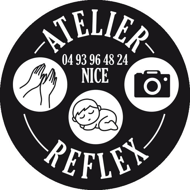 Atelier Reflex Centre de bien-être à Nice