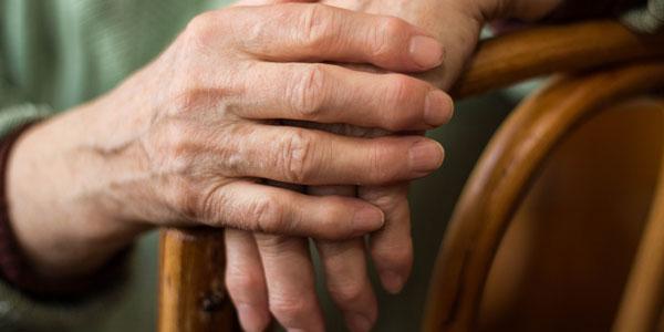 Artritis reumatoide: síntomas, causas y remedios...