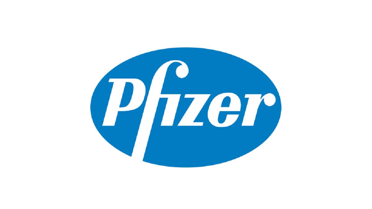 ¿Es la vacuna Pfizer eficaz contra variantes del virus?