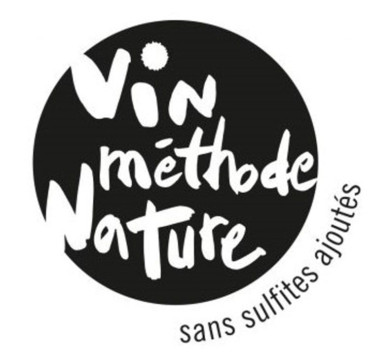 El vino sin sulfitos añadidos : ¿Qué son los sulfitos?