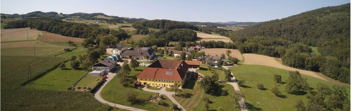 Götzelsdorf