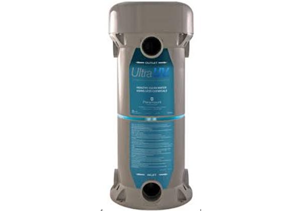 紫外線殺菌装置 UltraUV2
