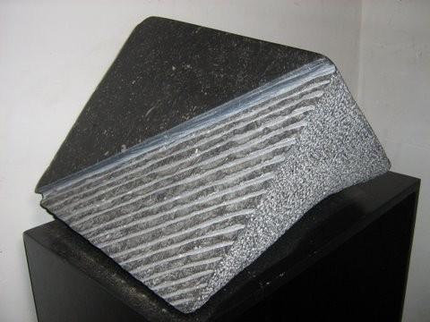 20.Hardsteen 45x40x40
