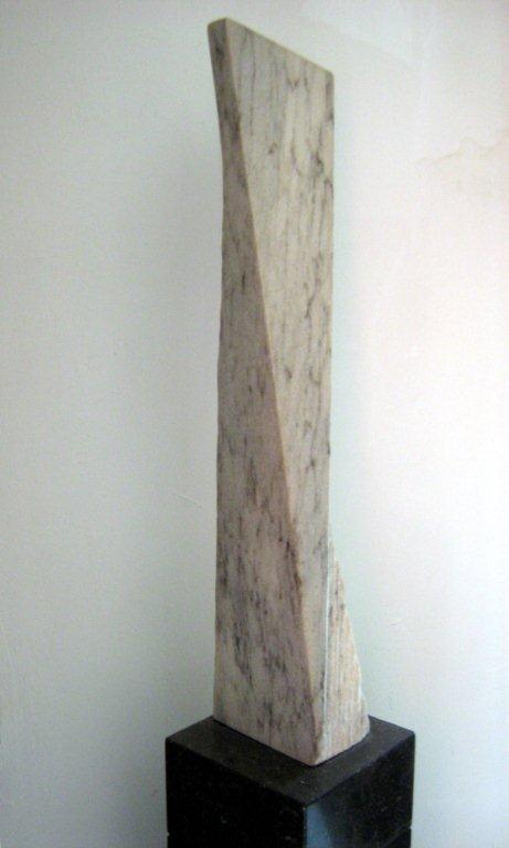 1. Marmer  80x12x15