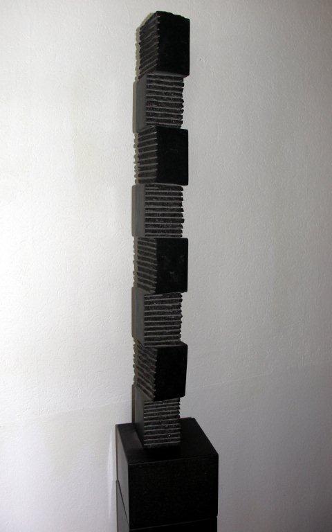 6. Graniet 100x20x25