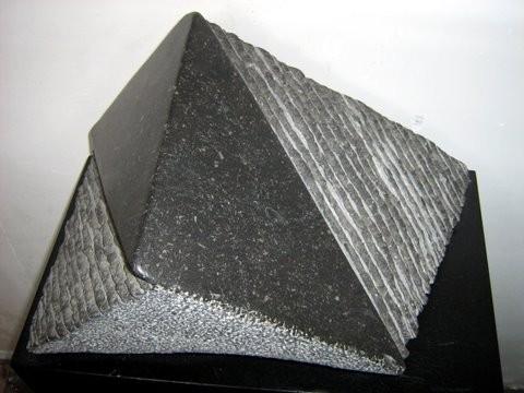 19.Hardsteen 40x35x35
