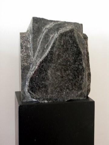12.Graniet 20x15x25