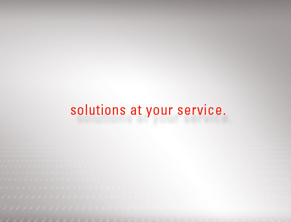 kotter | m+o Metal Processing + Surface Treatment | Solutions at you Service
