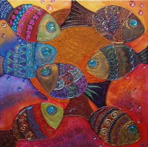 vissen (2)