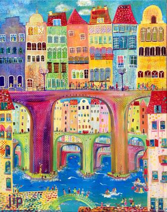 bridges (1)