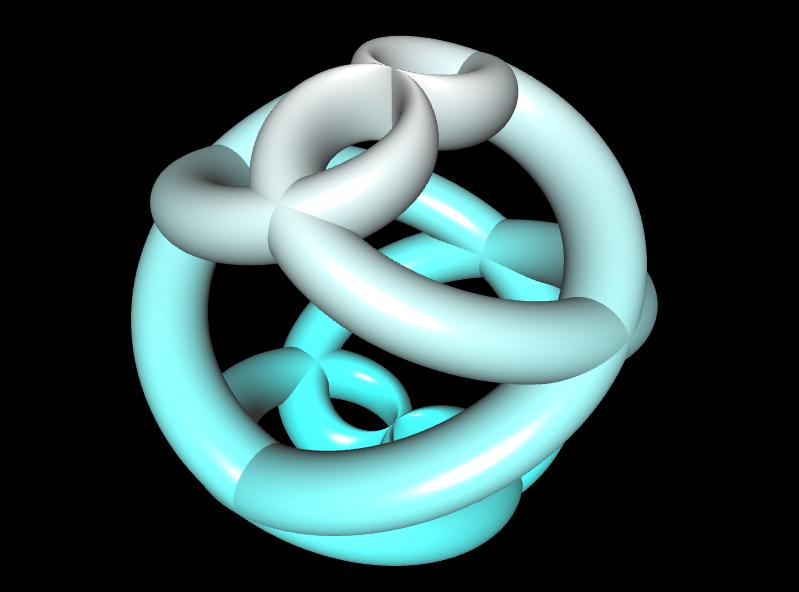 Loops - 5