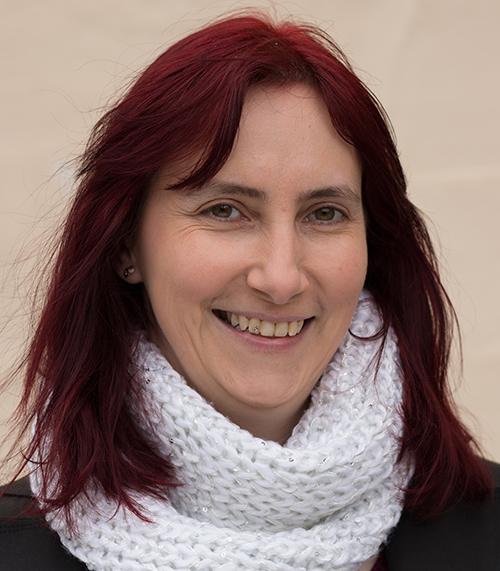 Simone Hesse-Bodenschatz