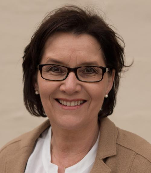 Ilona Habdank