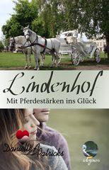 Lindenhof - Teil 2 - #comingsoon #Mai2021
