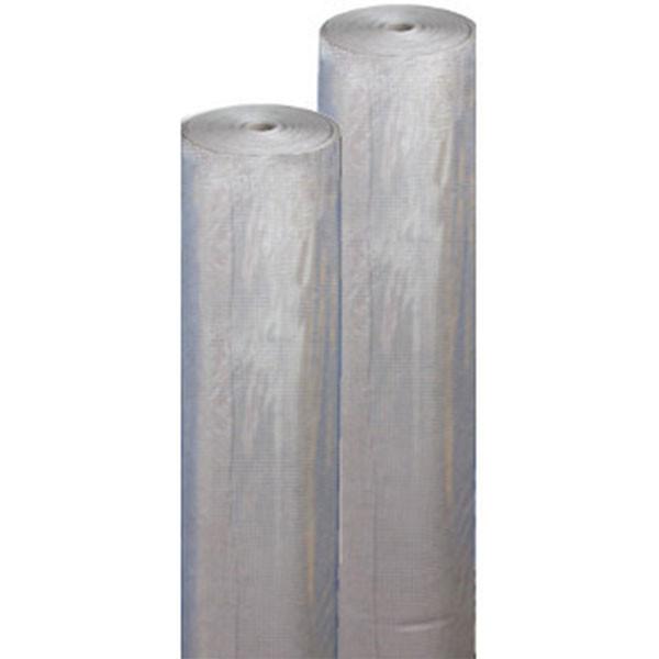 Membrana dachowa podkładowa Red Barrier pod gont bitumiczny, Membrana dachowa podkładowa Red Barrier pod gonty bitumiczne, pokrycia dachowe, dach, gont, dachówka bitumiczna,
