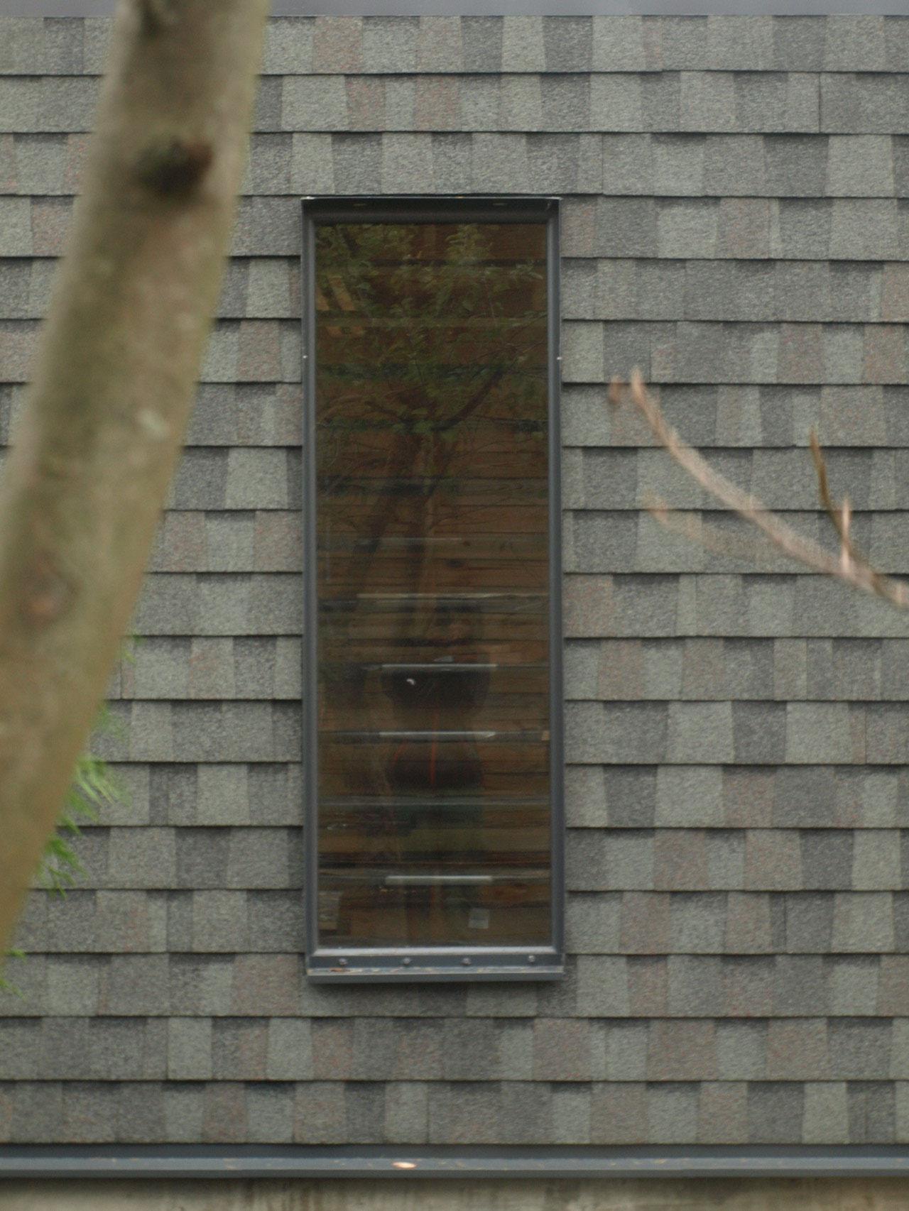 Gont Landmark w kolorze Colonial Slate