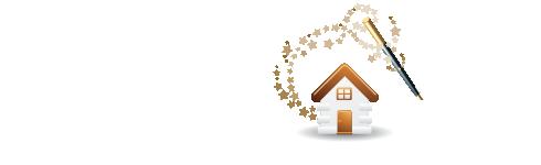 GAF - Wirtualne modelowanie domu, gonty bitumiczne i akcesoria uzupełniające