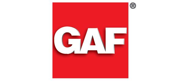 Dachówka Bitumiczna laminowana GAF Timberline HD, gont bitumiczny, laminowany, gonty bitumiczne, laminowane, pokrycia dachowe, dach, dachy, dachowe, usa, amerykańskie, kanadyjskie, gont, gonty, dachówka, dachówki, dożywotnia gwarancja,