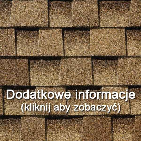 Dachówka Bitumiczna laminowana GAF Timberline HD, gont bitumiczny laminowany timberline hd, gonty bitumiczne laminowane gaf timberline hd, pokrycia dachowe, dach, gont