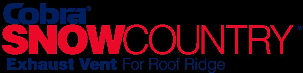entylacja kalenicowa Cobra Snow Country Advanced pod gont bitumiczny, pokrycia dachowe, dach, gont, dachówka bitumiczna, grawitacyjna,