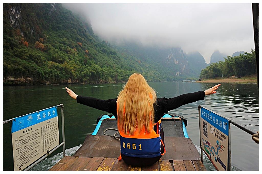 wo china am sch nsten ist sightseeing in yangshuo patricia 39 s reise und ausflugsblog. Black Bedroom Furniture Sets. Home Design Ideas