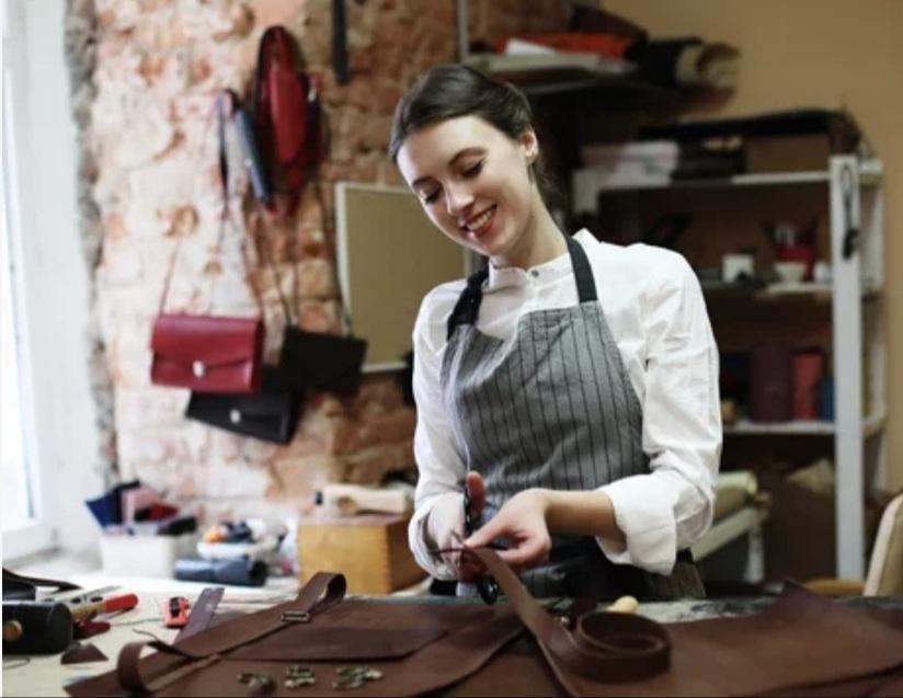Reparaturen aller Art bei Leder Bazlen