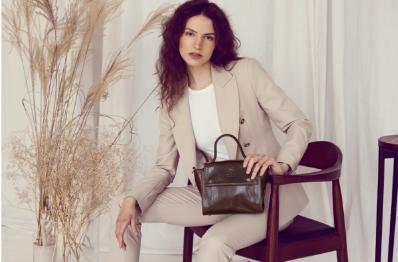 Minibags - der neue Begleiter für Sie und Ihn