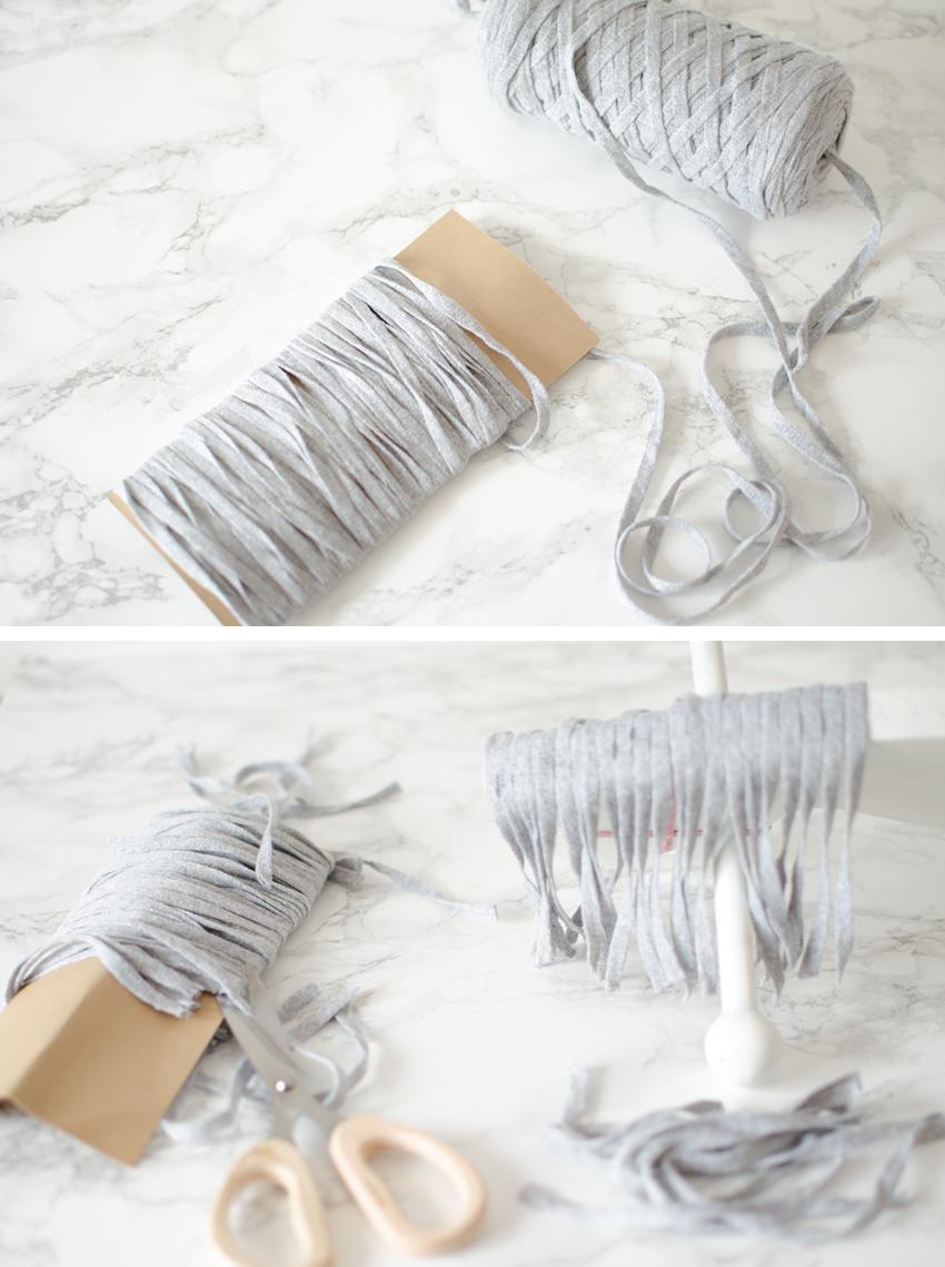 steckenpferd einhorn basteln (diy) - stilarten | kunst und design