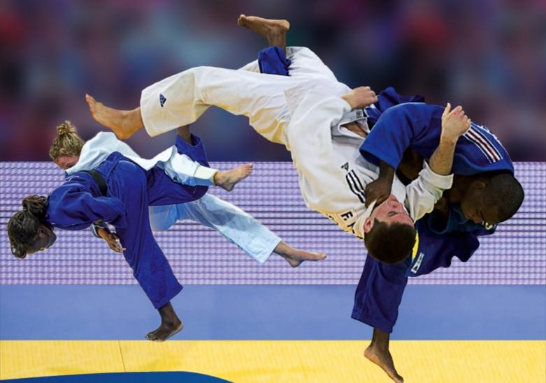 Judo club saint dizier judo jujitsu taiso saint dizier for T2gym saint dizier