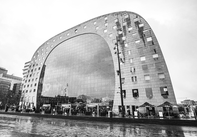 Rotterdam Market Hall the front ©martin_schitto @fotomartsch