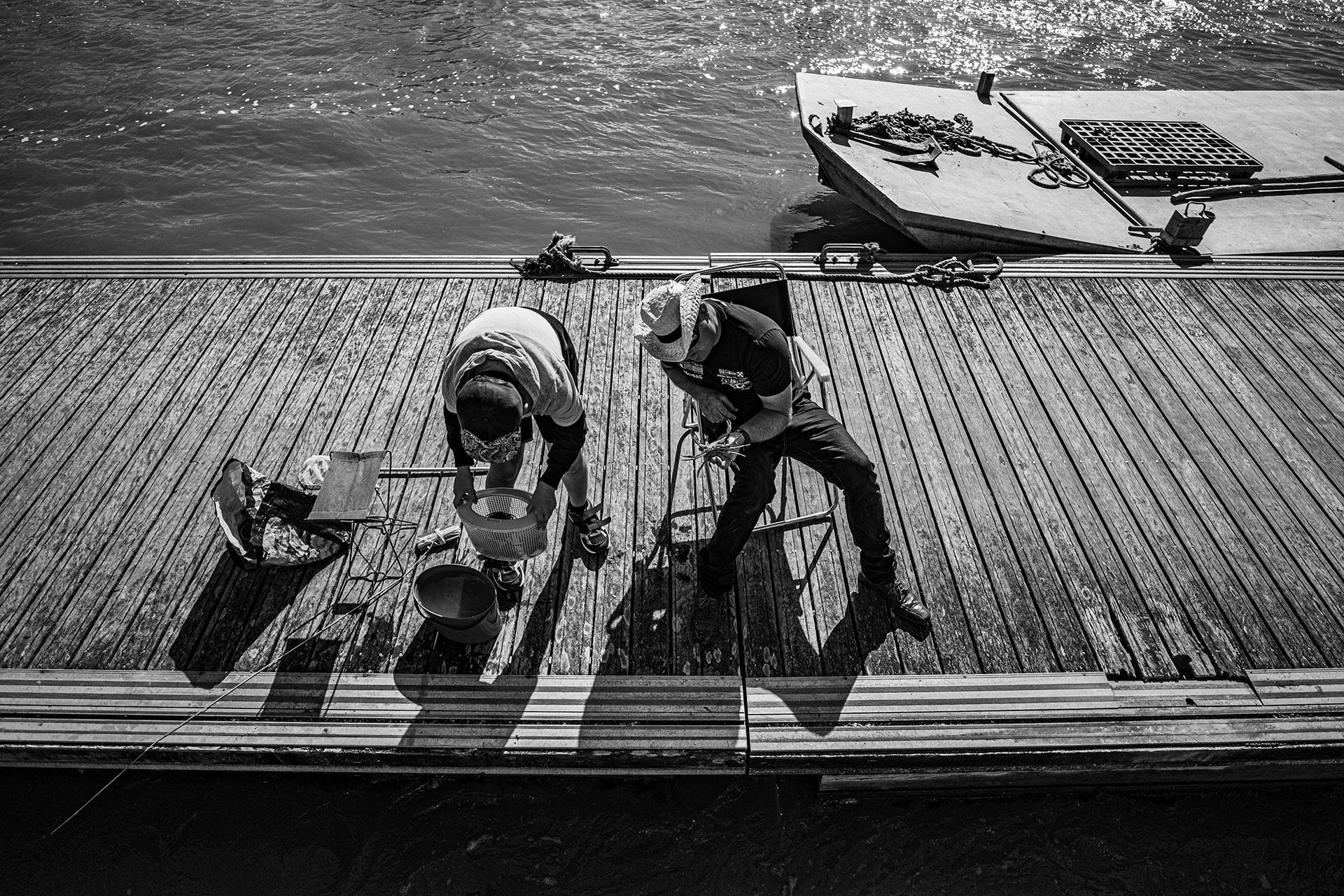 Royan France ©martin_schitto @fotomartsch