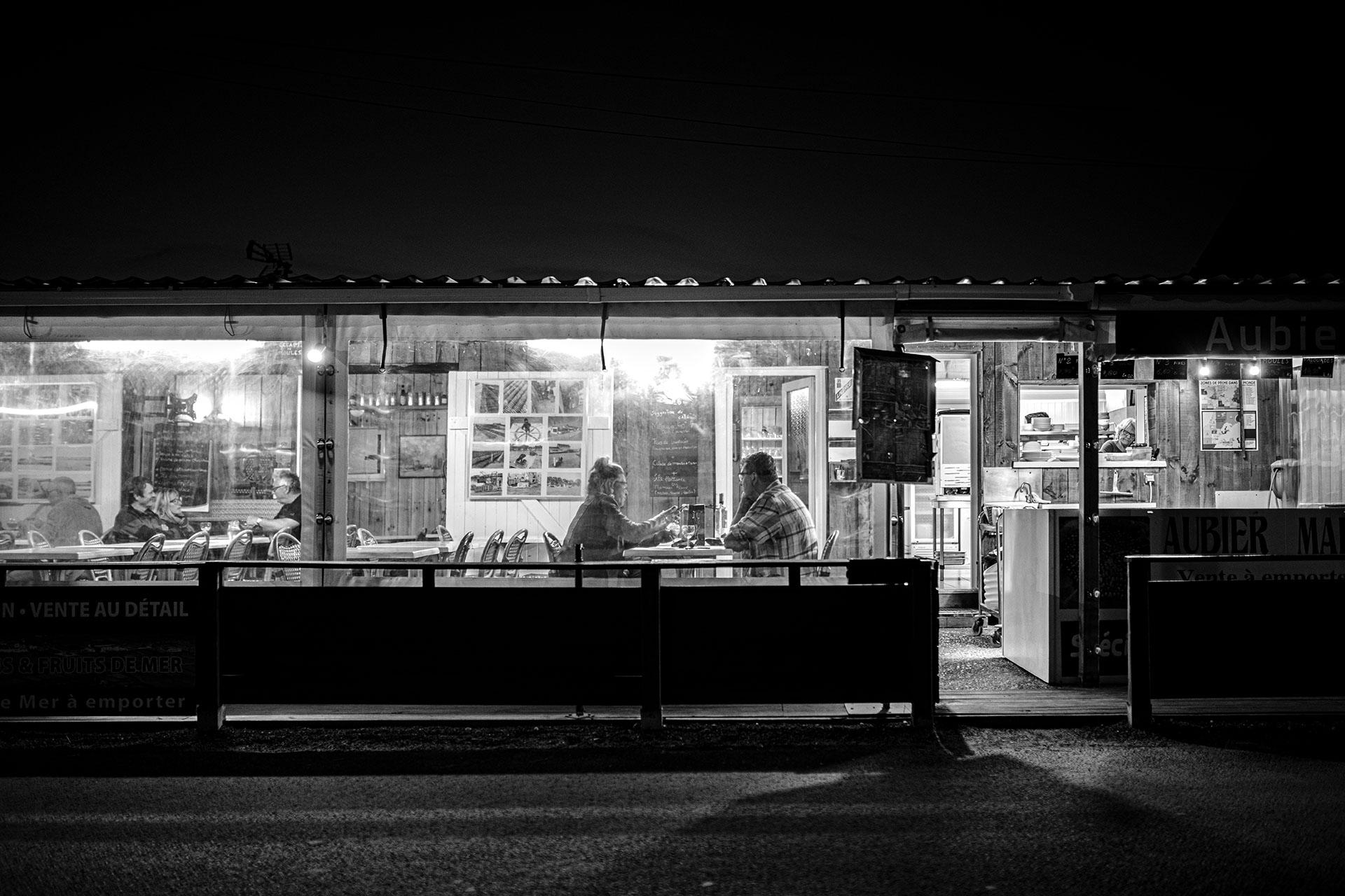 Royan, France ©martin_schitto @fotomartsch