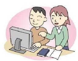 木更津中古パソコンなら「みんなのパソコンくらぶ」