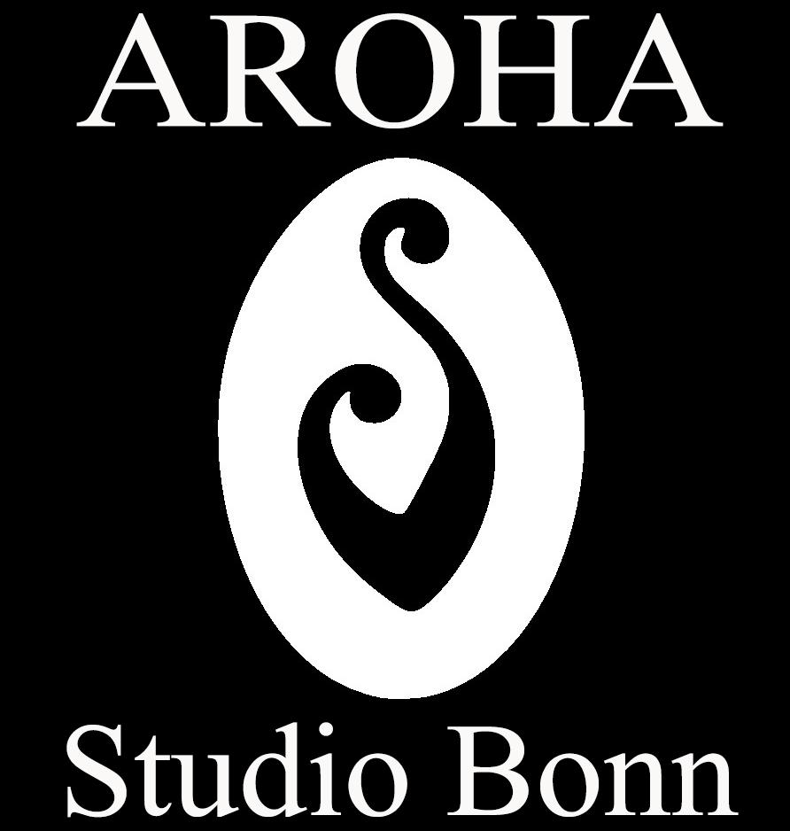 Aroha Studio Bonn bei Torsofit