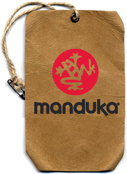 Manduka - Yoga Equipment